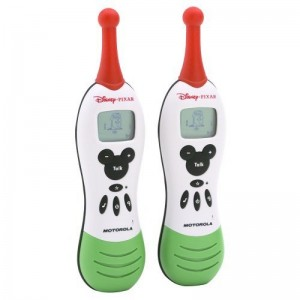 disney-adventure-walkie-talkie