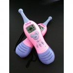 disney-princess-walkie-talkie