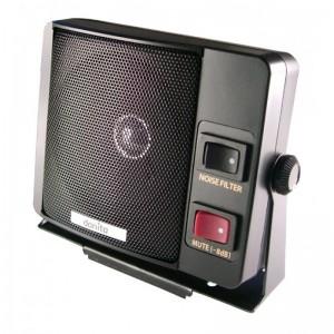filter-speaker