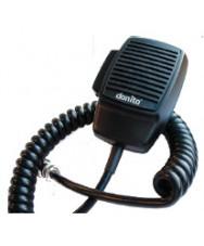 mikrofon-4pol