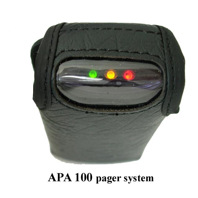 APA100 pager pic WP a